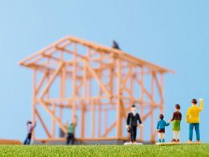 見直される木造建築 木材の特徴とは?