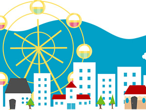 住宅用地を選ぶ際の注意点(都市計画法等編)