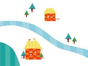 住宅用地を選ぶ際の注意点(土地はどうやって買うの?)