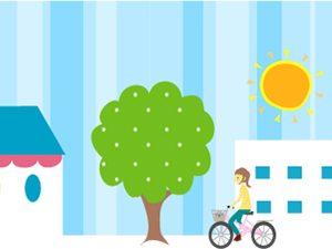 住宅用地を選ぶ際の注意点(建築編)