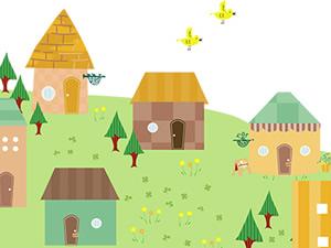 住宅用地を選ぶ際の注意点(インフラ整備編)