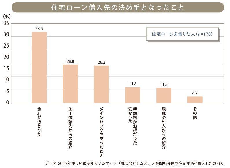 2017_07_shizuokadata_b