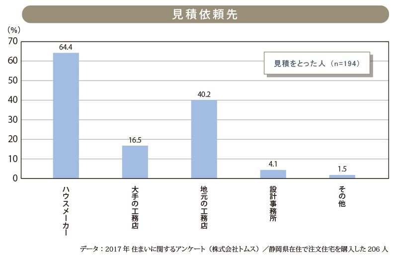 2017_10_shizuokadata_b