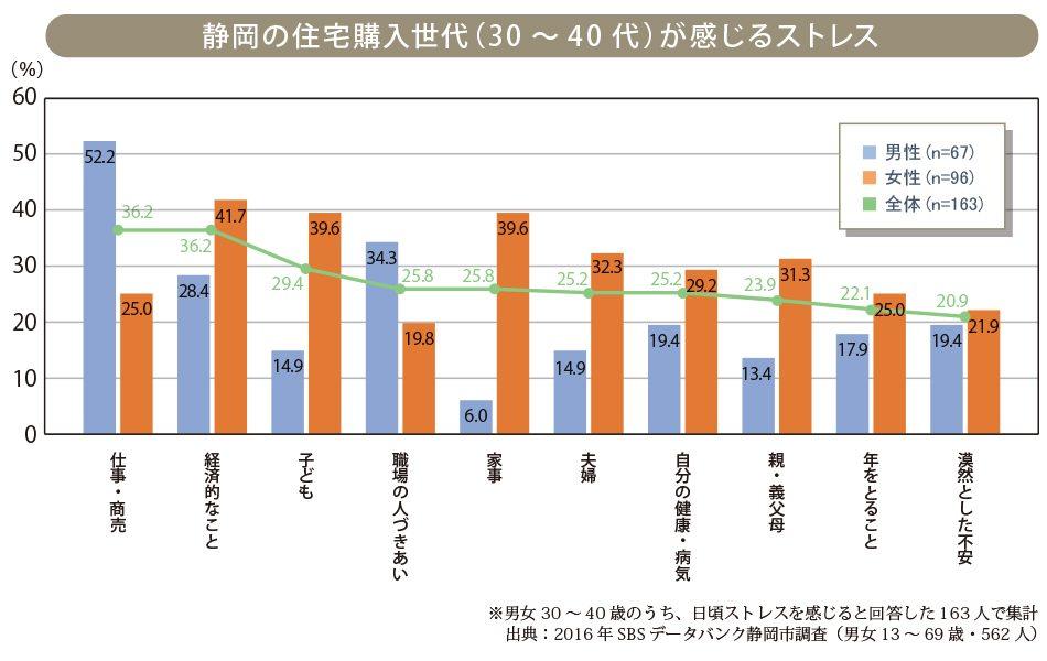 2017/12/2017_12_shizuokadata.jpg