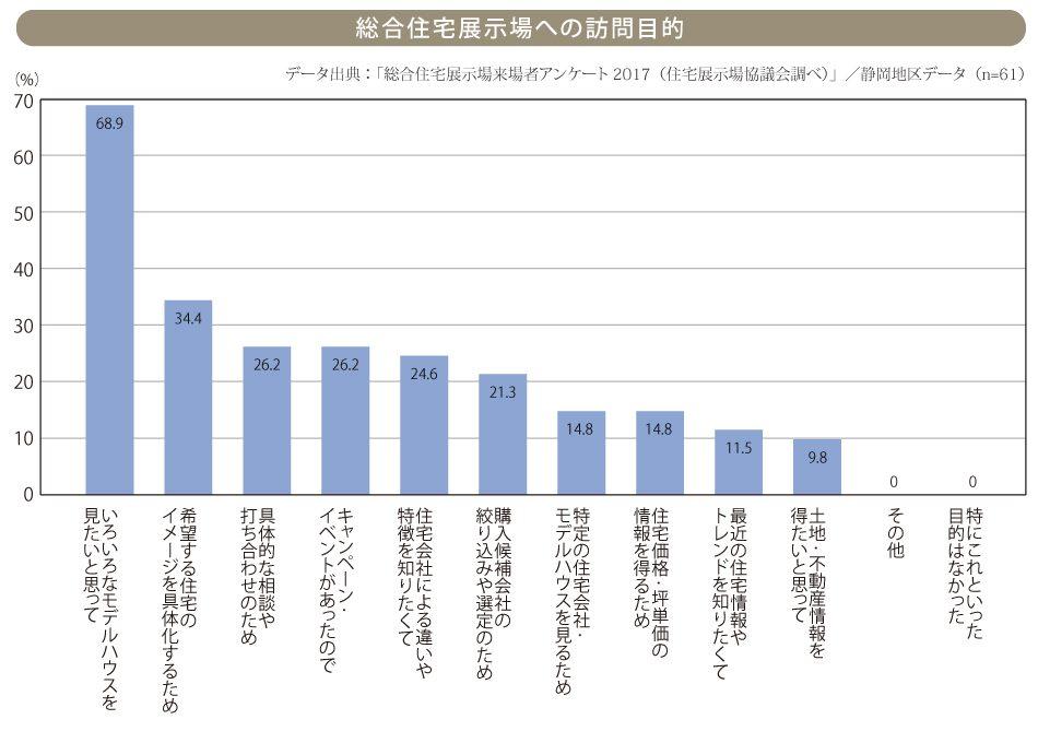 2018_03_shizuokadata01