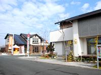 浜松展示場