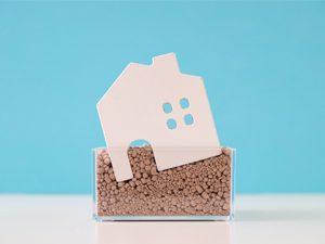 賢い住宅用地の選び方とは?