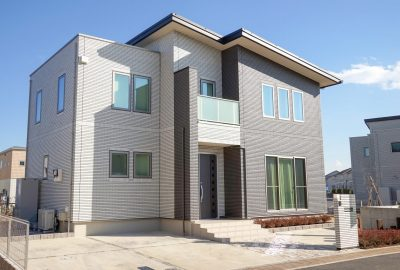 失敗・後悔しない住宅会社の選び方|ハウスメーカーと工務店の違い