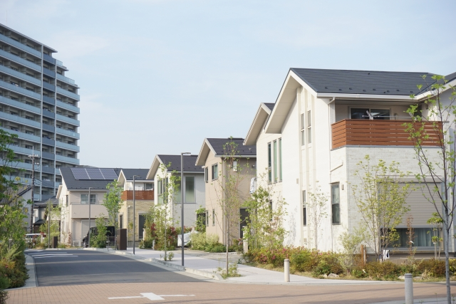 住宅ローンの種類・借入先はどう選ぶ?それぞれの特徴を徹底解説