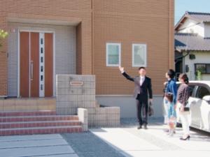 【完成現場見学会・i-smart】焼津市道原 6LDK+WICで開放的な間取り。全館さらぽか空調搭載で家中、一年中快適空間が実現します。ぜひご体感ください!