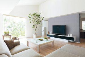◆i-smart◆完成現場見学会開催!焼津市道原 LDK+和室で開放的な間取り。全館さらぽか空調搭載で家中、一年中快適な暮らし。ぜひご体感ください!