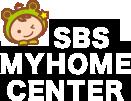 SBSマイホームセンター