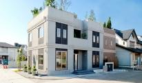 百年住宅 New base(ニュー ベース)
