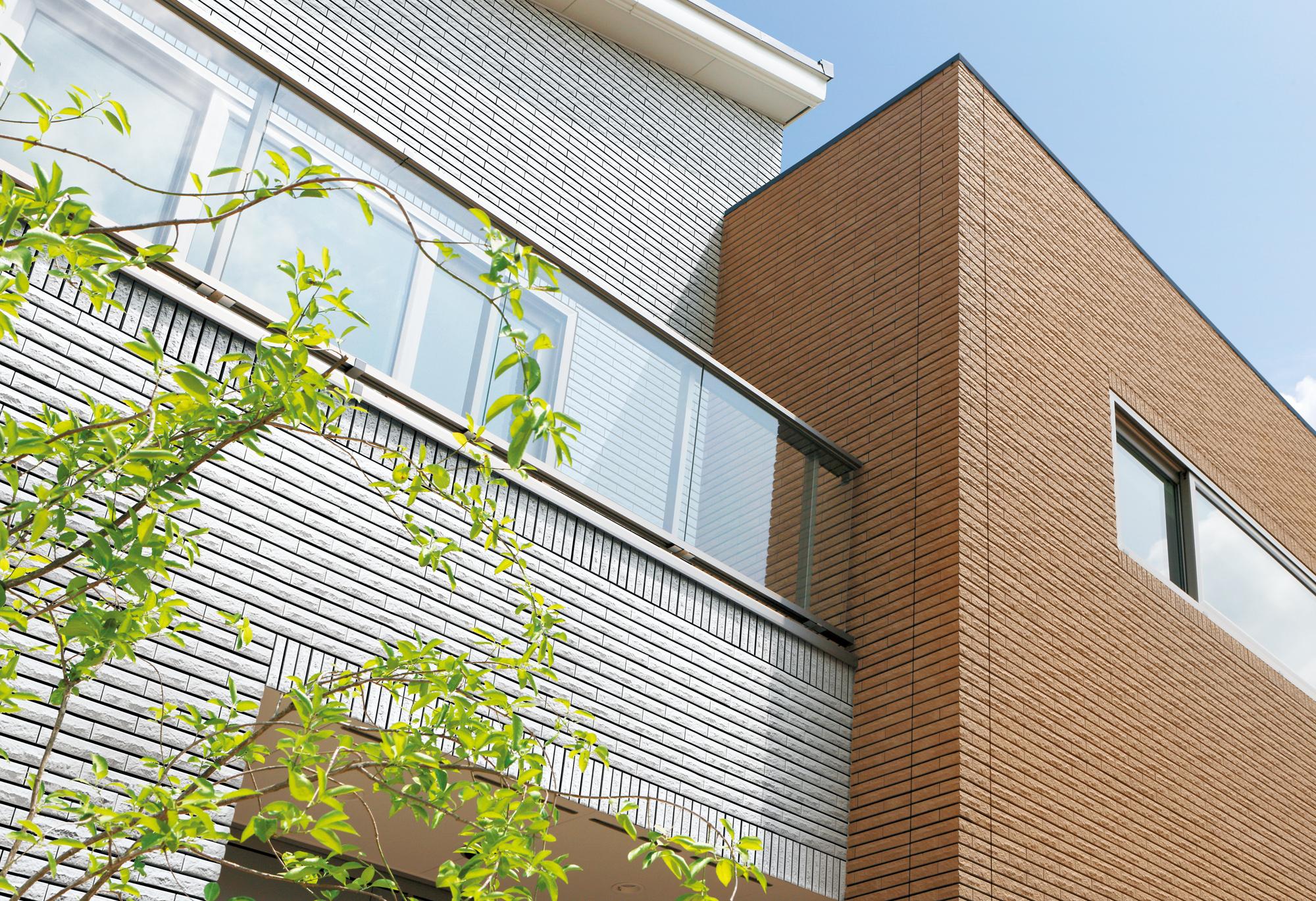 全館床暖房を標準搭載(商品タイプにより異なります。)家中快適・安全・安心がそろって光熱費もオトクに!!詳しくは展示場まで