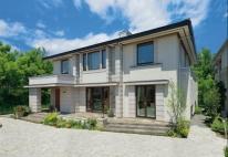 三井ホーム ザ・マナア